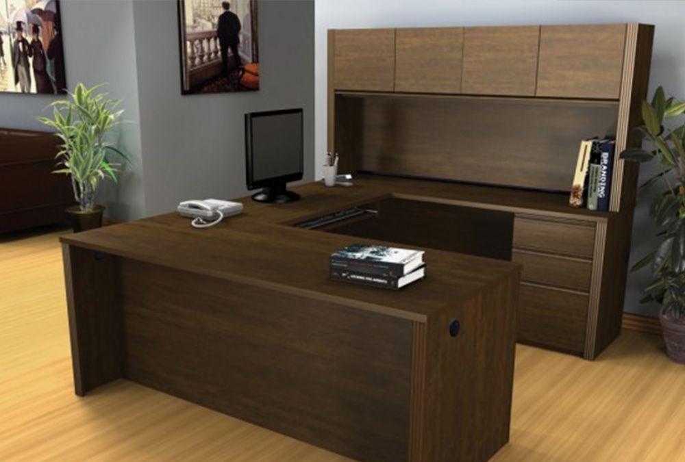 Mobili per ufficio treante for Negozi mobili ufficio